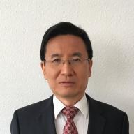 Han Sang Hyun