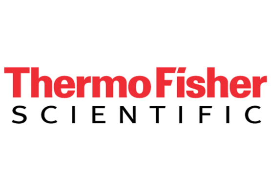 thermofisher