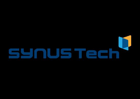 synus tech