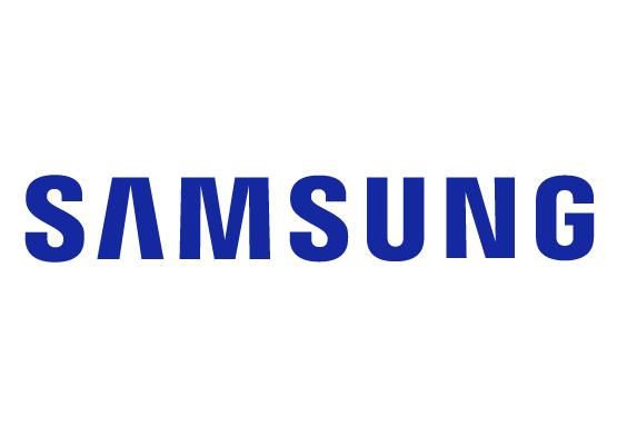 Samsung_SK-2021_sponsor-image