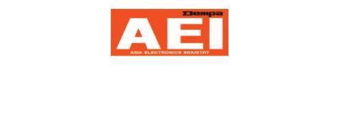 AEI-web