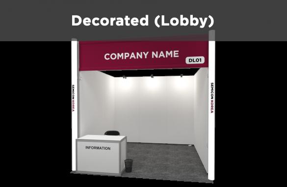 Lobby Booth_2020.08.25_en.png